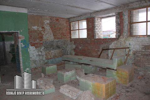 Здание бани на участке 12 соток с.Малое Василево (Тверская область) - Фото 5