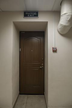Сдается Нежилое помещение. , Москва г, Профсоюзная улица 7/12 - Фото 3