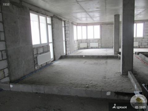 4-комн. кв-ра Новочеремушкинская 44к2 - Фото 2