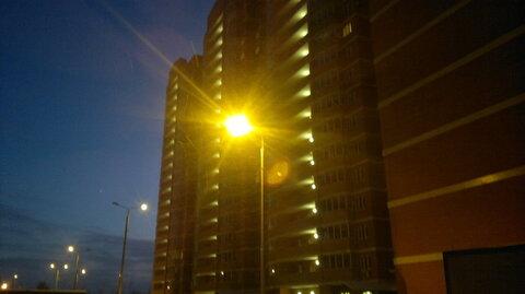 Однокомнатная Квартира Москва, улица Южный квартал, д.10, нао - . - Фото 1