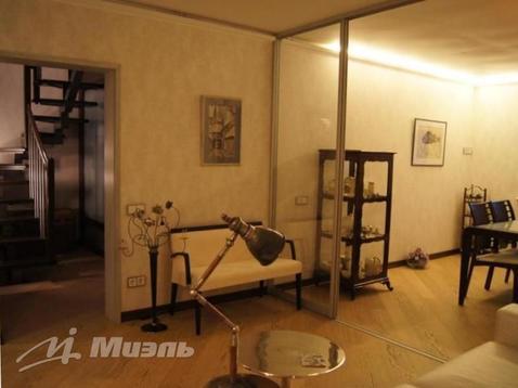 Продажа квартиры, м. Ботанический сад, Ул. Седова - Фото 5