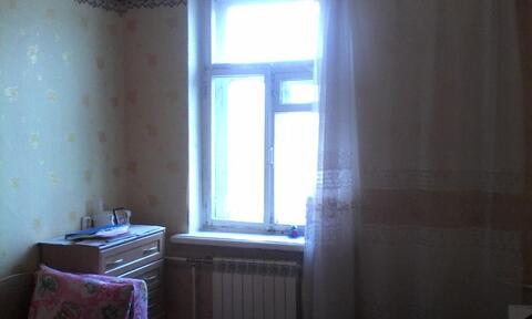 2х-комнатная старого типа Алюминиевая 38, 4/4, 58,3 кв.м. - Фото 3