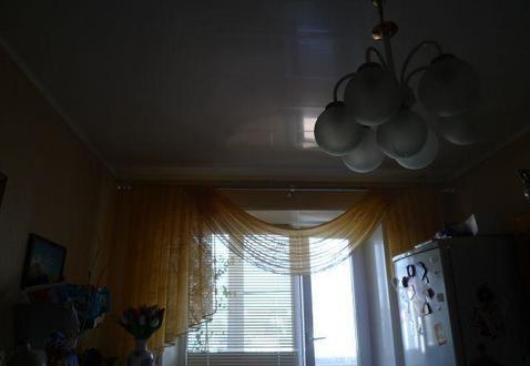 2-х комн квартира ул.Шибанкова - Фото 5
