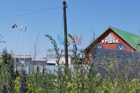 Продажа псн, Уфа, Мокроусово ул - Фото 5