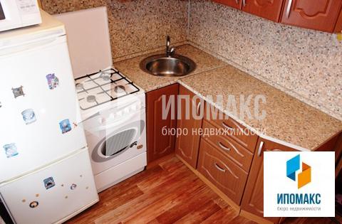 Продается 1-ая квартира в г.Наро-Фоминск - Фото 4