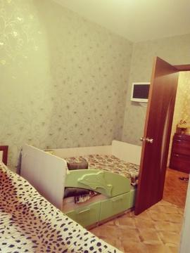 Продаю 2-к.кв, Москва, ул.Фомичевой, д.16, к.3 - Фото 2
