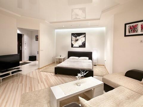 Квартира на сутки для вас - Фото 2