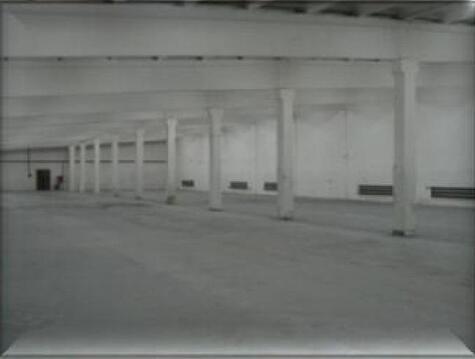 Срочно продам складской комплекс площадью 13773 кв. м. - Фото 3