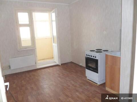 Продаю хорошую, большую квартиру. - Фото 4