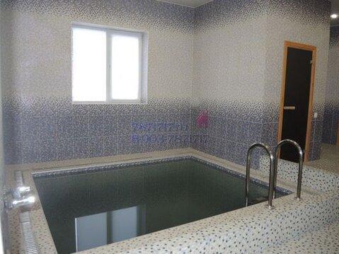 Продам коммерческое помещение 300 м2, Андреевка ул, Зеленоград г - Фото 5
