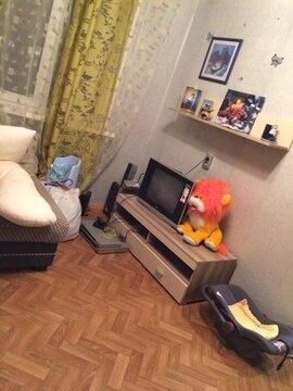 Сдается однокомнатная квартира в районе Шибанково - Фото 2