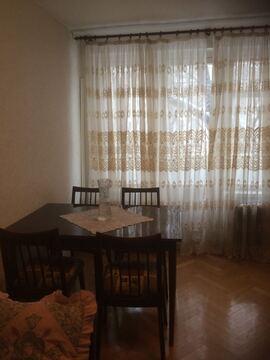 Уютная квартира на длительный срок - Фото 2