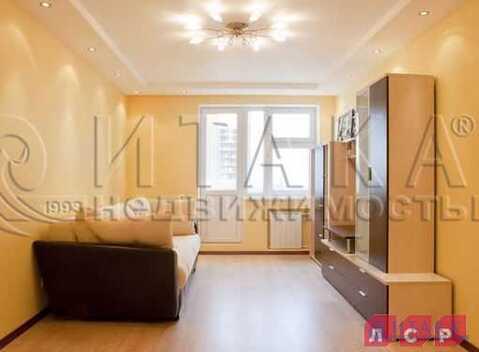 Продажа квартиры, м. Гражданский проспект, Муринская ул - Фото 3