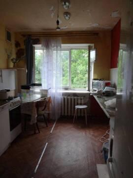 Продам 6-комн. 10 кв.м. Ростов-на-Дону, Текучева - Фото 5