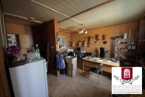 Продается здание свободного назначения (пром. зона) - Фото 2