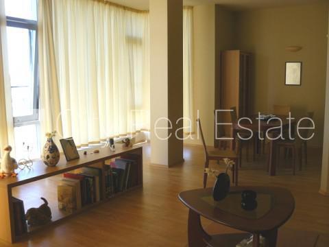 Продажа квартиры, Бульвар Анниньмуйжас - Фото 5