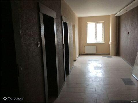 Продажа квартиры, Саратов, Ул. Вольская - Фото 5