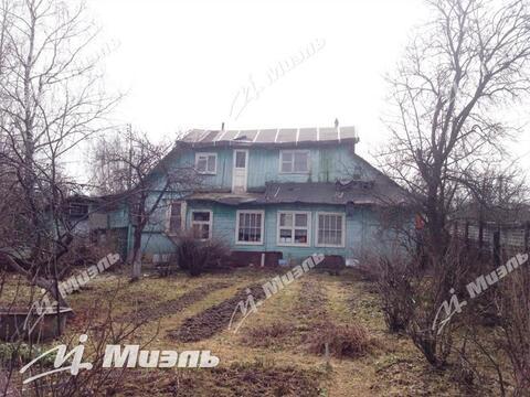 Участок, Дорохово - Фото 4