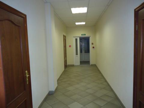 Сдам Офисное помещение - Фото 2