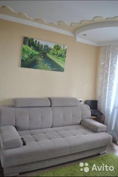 Продается комната в 2 ком.квартире ул.Королева,21 - Фото 2