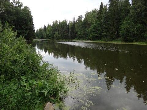 Продается дом п. Кленово. 33 км от МКАД - Фото 5