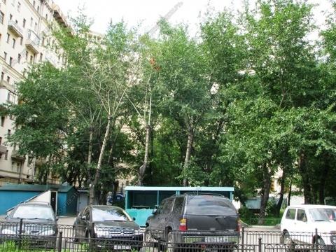 Продажа квартиры, Арбат Новый - Фото 4