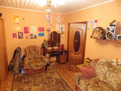 Продается 2к квартира на проспекте 60 лет ссср, д. 3 - Фото 3