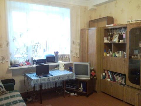 Комната в балашихе - Фото 4