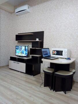 Продам 1 ком. в Сочи в готовом доме с ремонтом и документами - Фото 2