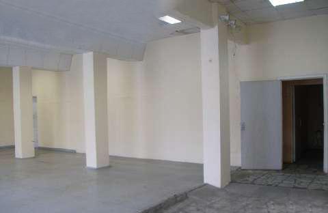 Аренда помещения, 459.3 кв. м. - Фото 3