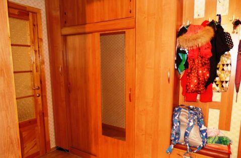 2-к квартира, Ростов-на-Дону, Таганрогская,5/9, общая 48.00кв.м. - Фото 5