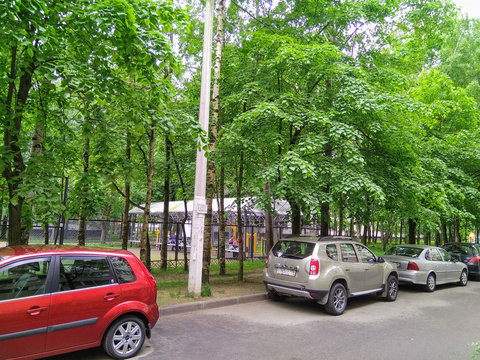 Продажа квартиры, м. Гражданский проспект, Ул. Учительская - Фото 4