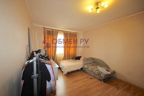 Продается квартира Москва, Балаклавский ул. - Фото 1