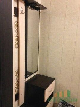 Сдается 1к.-квартира с хорошим ремонтом в центре - Фото 2