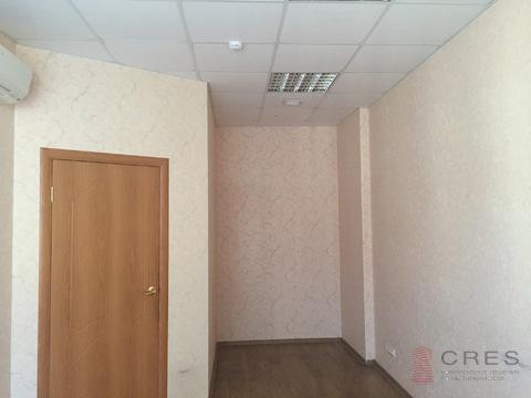 Офис в гор. Уфа - Фото 2