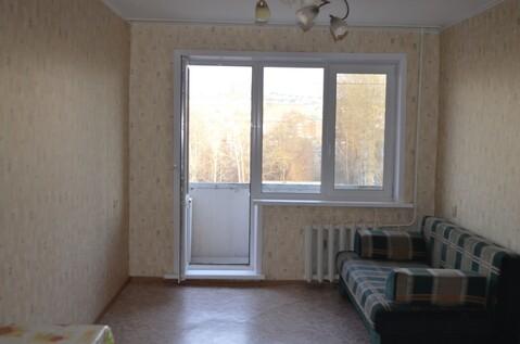Продам комнату 18 кв.м. в Юбилейном - Фото 2
