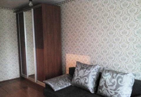 Продается 1-комнатная квартира в центре города - Фото 2