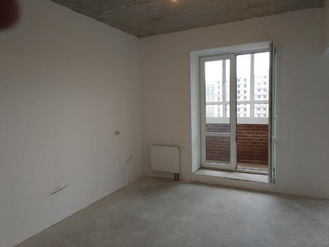 Купить квартиру около метро Дыбенко - Фото 3
