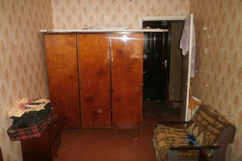 Двухкомнатная квартира в Алуште ул. Симферопольская. - Фото 2