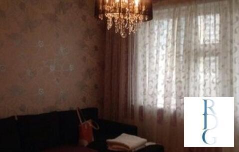 Аренда квартиры, Мытищи, Мытищинский район, Новомытищинский пр-кт. - Фото 2