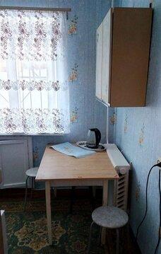 Аренда квартиры, Ярославль, Ул. Курчатова - Фото 3