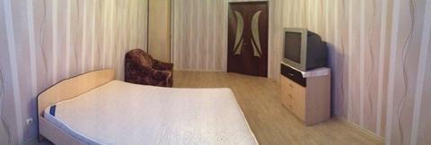 Сдается 1 комнатная квартира в новом доме г. Обнинск ул. Белкинская 4 - Фото 4