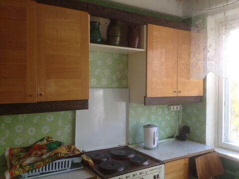Свободная продажа 2=комнатной квартиры - Фото 3