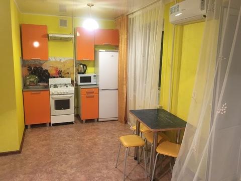 Апартаменты на сутки и часы - Фото 1