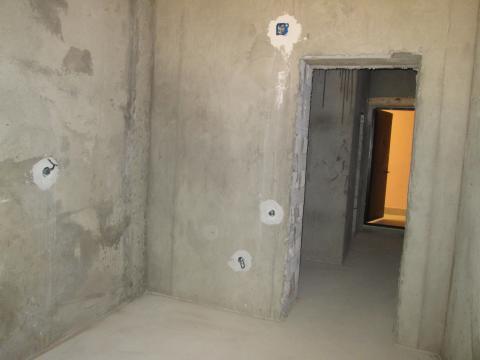 Квартира от застройщика в эко районе - Фото 2