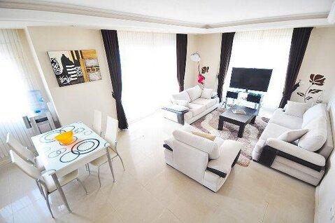 65 000 €, Продажа квартиры, Аланья, Анталья, Купить квартиру Аланья, Турция по недорогой цене, ID объекта - 313780826 - Фото 1