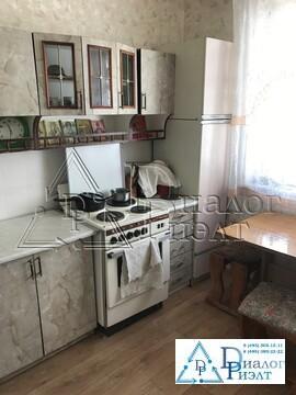 4-комнатная квартира в Раменском в пешей доступности до ж/д станции - Фото 1