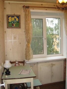 Продажа квартиры, Вологда, Ул. Козленская - Фото 3