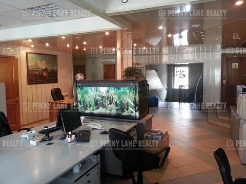 Продается офис в 6 мин. пешком от м. Лубянка - Фото 3