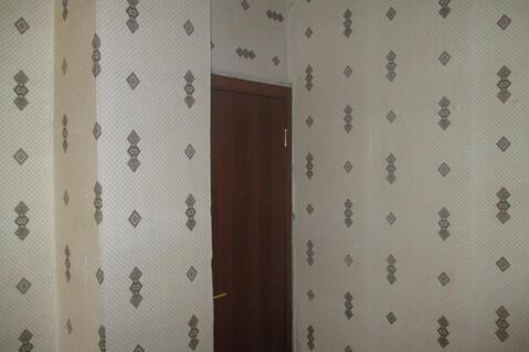 Комната с балконом в центре города,15 м,2-ой этаж - Фото 3